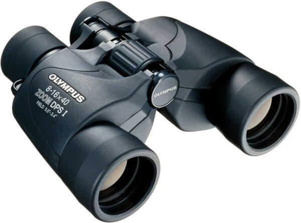 Olympus-N1240586-8-16 x 40-Zoom-Fernglas
