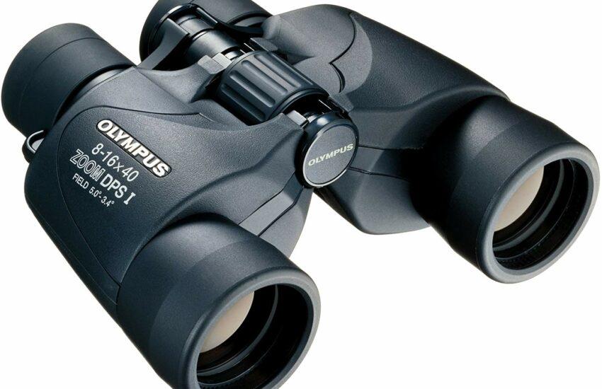 Olympus-N1240586-8-16x40-Zoom-Fernglas