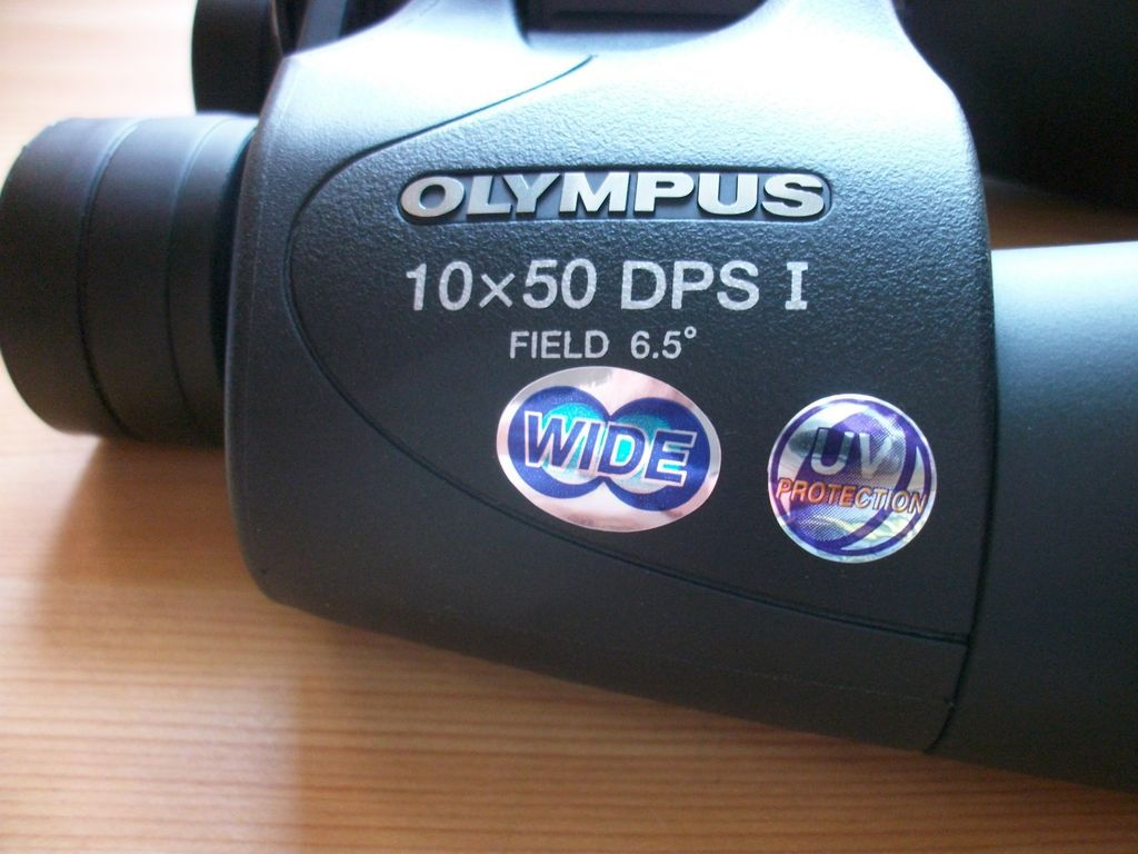 Olympus fernglas die besten ferngläser auf einen blick