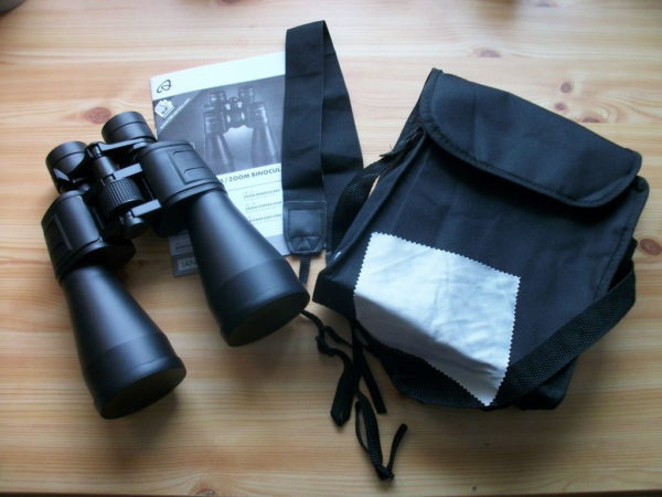 Zeiss victory rf hunting app im test all hunters