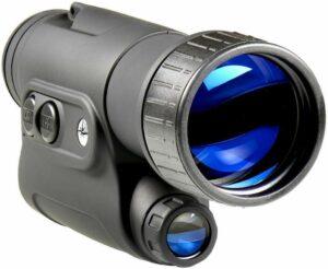 Northpoint NV4x50 Vivid Nachtsichtgerät