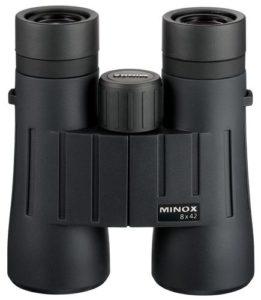 Minox Fernglas BF 8x42 bei Amazon kaufen