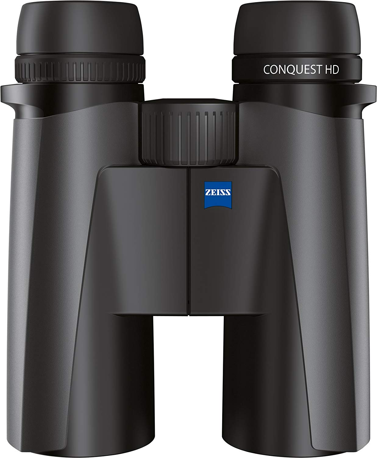 Zeiss Conquest HD 10X42 Fernglas