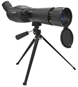 Bresser junior Spektiv Spotty 20-60x60