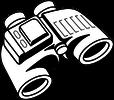 Ratgeber-Fernglas - Ratgeber für Fernglas, Nachtsichtgerät und Spektiv