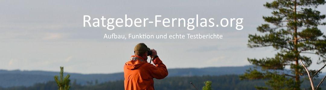 Ratgeber-Fernglas.org