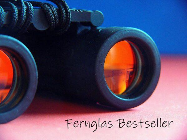 Fernglas Bestseller